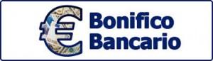 bonfico-bancario